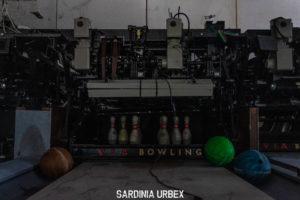 SPAZIO-BOWLING-12
