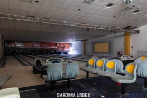 SPAZIO-BOWLING-15