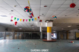 SPAZIO-BOWLING-5