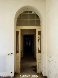 villa-stefani-porte
