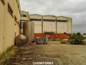 CANTINA-SOCIALE-MARRUBIU-11