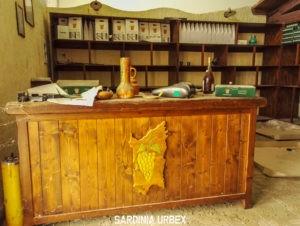 CANTINA-SOCIALE-MARRUBIU-14