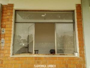 CANTINA-SOCIALE-MARRUBIU-7