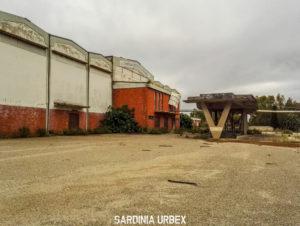 CANTINA-SOCIALE-MARRUBIU-9