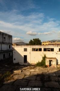 CASEIFICIO-CARCANGIU-15