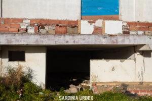 CASEIFICIO-CARCANGIU-19