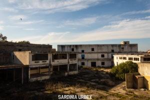 CASEIFICIO-CARCANGIU