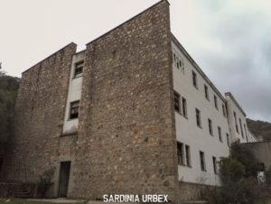 MINIERA-SANLEONE-19