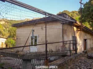 MINIERA-SANLEONE-45