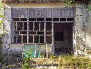 CENTRO-CONFEZIONI-E-RECUPERI-2