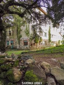 HOTEL-ESIT-SAN-LEONARDO-10