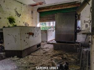 HOTEL-ESIT-SAN-LEONARDO-17