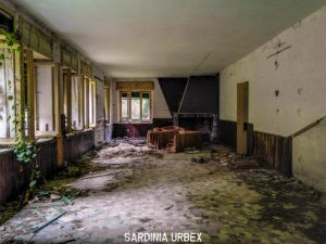 HOTEL-ESIT-SAN-LEONARDO-25