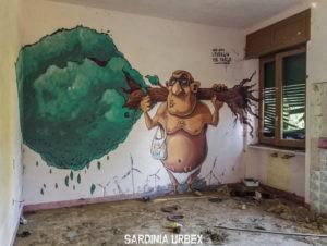 HOTEL-ESIT-SAN-LEONARDO-30