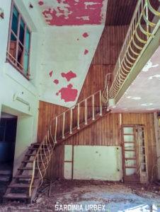 HOTEL-ESIT-SAN-LEONARDO-31