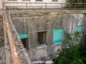 HOTEL-ESIT-SAN-LEONARDO-6