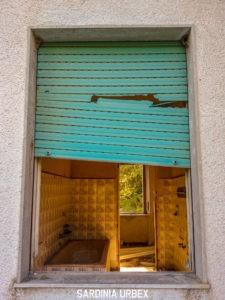 HOTEL-ESIT-SAN-LEONARDO-8