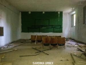 OSPEDALE-SAN-LEONARDO-10