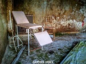 OSPEDALE-SAN-LEONARDO-23