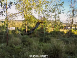SANTA-CHIARA-DEL-TIRSO-20