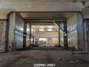 CANTINA-SOCIALE-MARMILLA-12