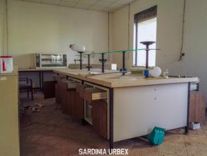 CANTINA-SOCIALE-MARMILLA-2
