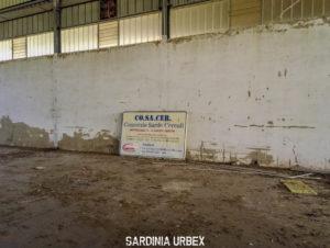 CANTINA-SOCIALE-MARMILLA-27