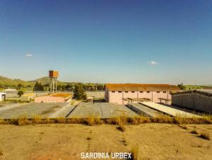 CANTINA-SOCIALE-MARMILLA-30