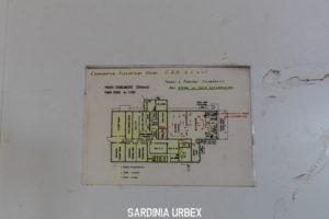 CAO-FORMAGGI-3