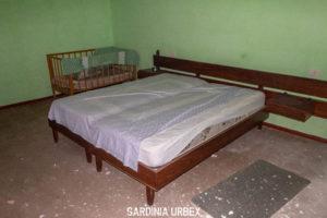 HOTEL-TURAS-30