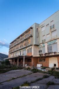 HOTEL-TURAS-35