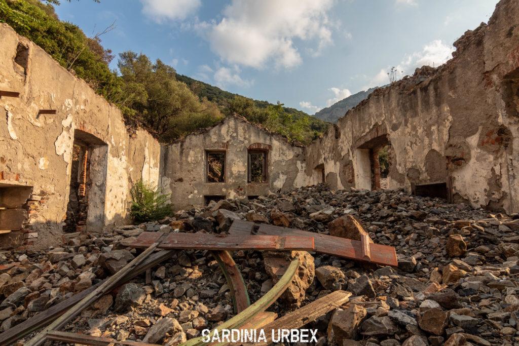 VILLAGGIO_MONTE_NARBA-18