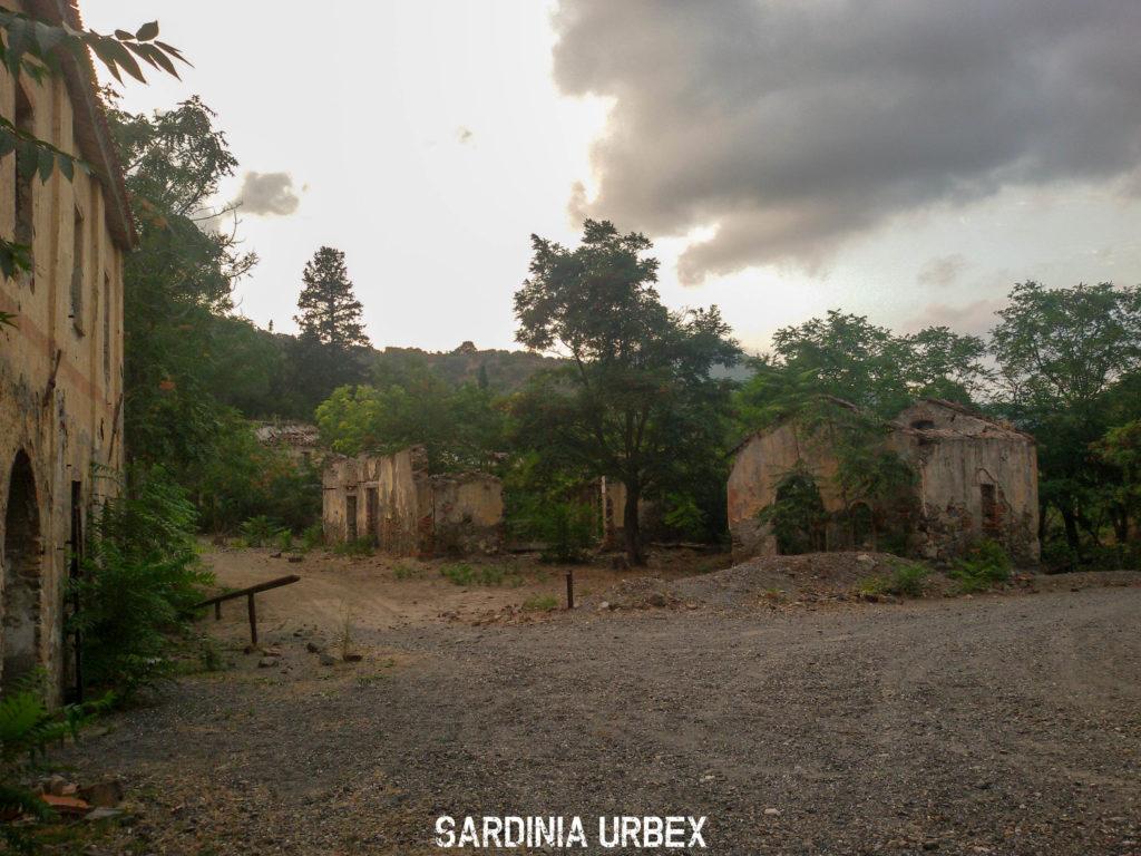 VILLAGGIO_MONTE_NARBA-4