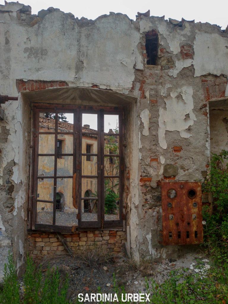 VILLAGGIO_MONTE_NARBA-5