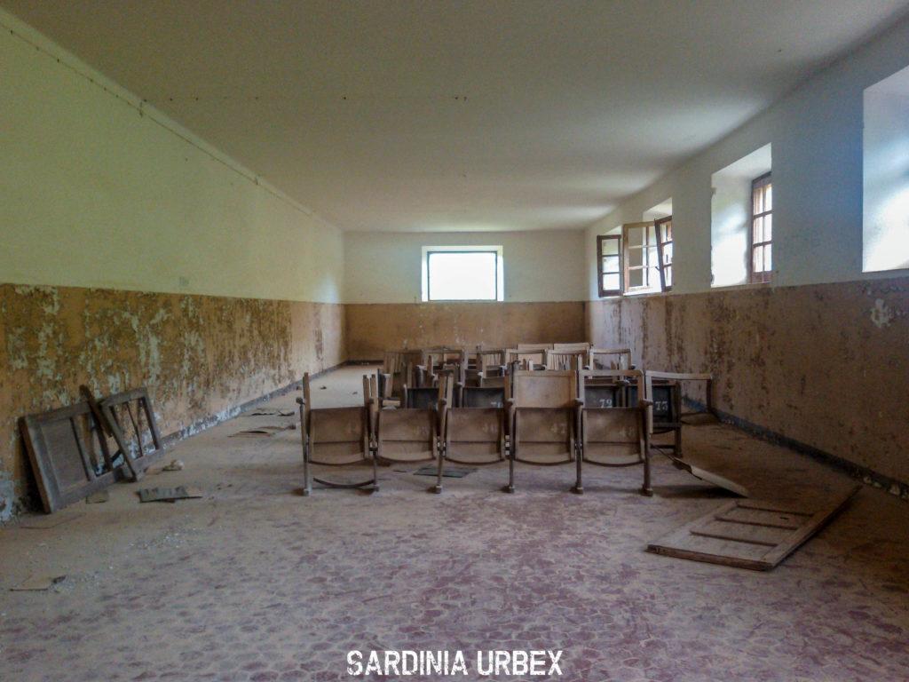 ALBERGO_SARTORI-12