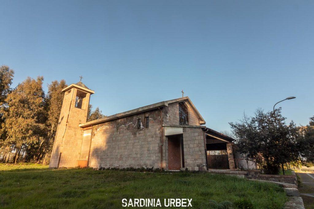 CHIESA_DELLA_BORGATA_SAN_QUIRICO
