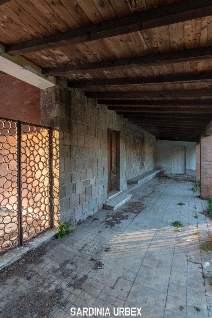CHIESA_DELLA_BORGATA_SAN_QUIRICO-2
