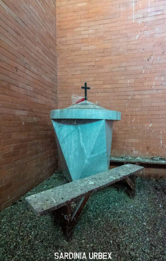 CHIESA_DELLA_BORGATA_SAN_QUIRICO-5
