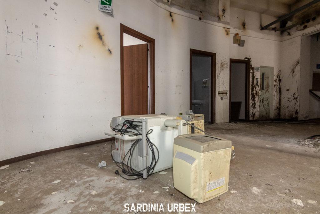 CLINICA_PEDIATRICA_MACCIOTTA-31