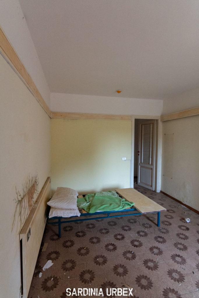 HOTEL_DELLE_VIGNE-2