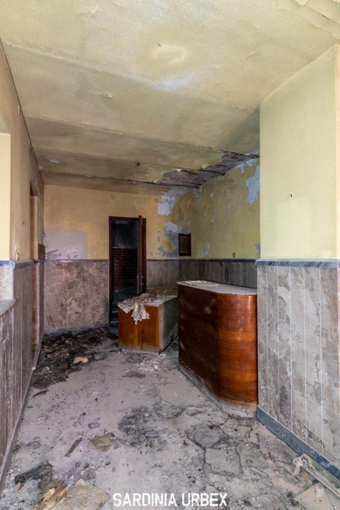 HOTEL_SPERANZA-2