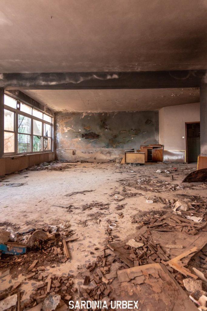 HOTEL_SPERANZA-20