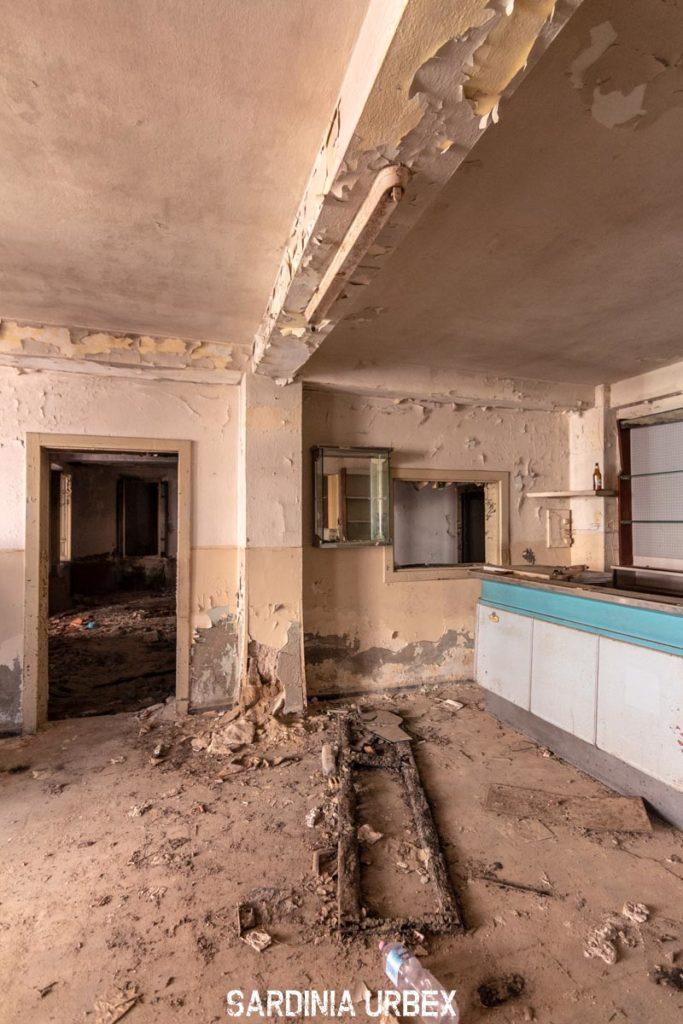 HOTEL_SPERANZA-21