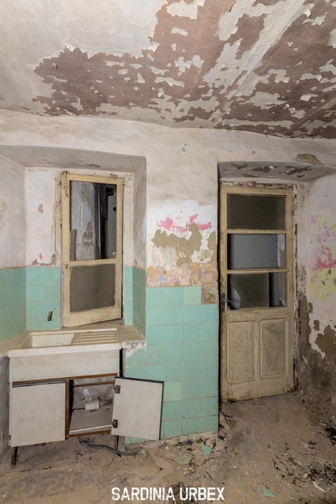 HOTEL_SPERANZA-5